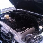 1988_evansville-in_engine-bay